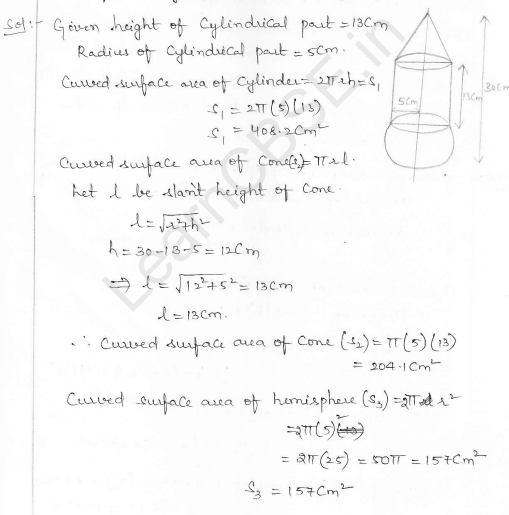 RD-Sharma-Class-10-Solutions-Surface-areas-and-Volumes-Ex16.2-Q6_i