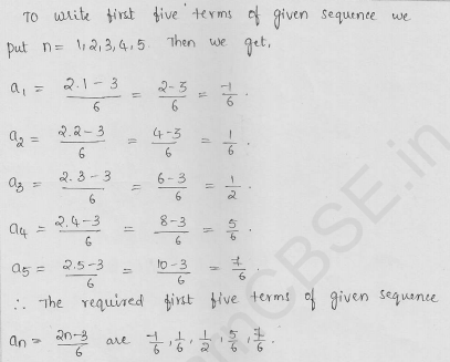 RD-Sharma-Solutions-For-Class-10th-Chapter-9-Arithmetic-Progressions-Ex-9.1-Q-1_vi