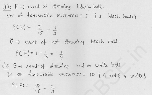 RD-Sharma-Solutions-For-Class-10th-Maths-Chapter-13-Probability-Ex-13.1-Q-20_1