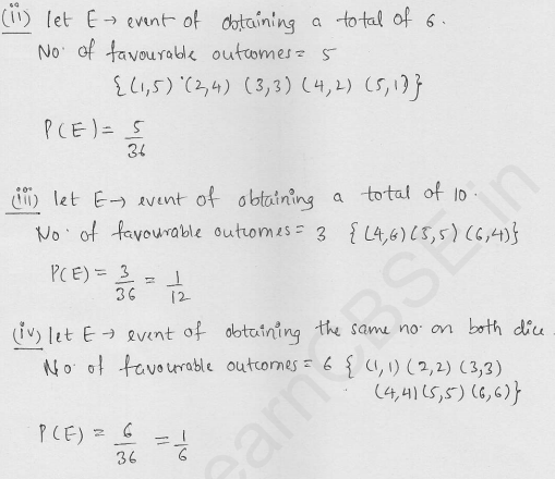 RD-Sharma-Solutions-For-Class-10th-Maths-Chapter-13-Probability-Ex-13.1-Q-21_1