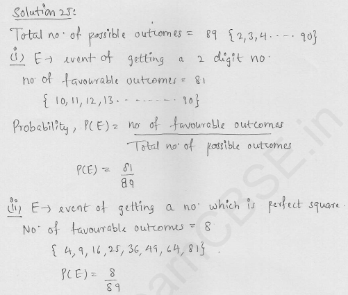 RD-Sharma-Solutions-For-Class-10th-Maths-Chapter-13-Probability-Ex-13.1-Q-25