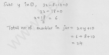 RD-Sharma-Solutions-For-Class-10th-Maths-Chapter-13-Probability-Ex-13.1-Q-32_2