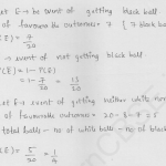 RD-Sharma-Solutions-For-Class-10th-Maths-Chapter-13-Probability-Ex-13.1-Q-34_1