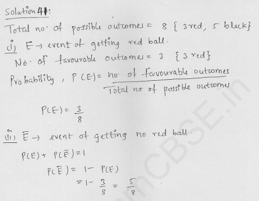 RD-Sharma-Solutions-For-Class-10th-Maths-Chapter-13-Probability-Ex-13.1-Q-41