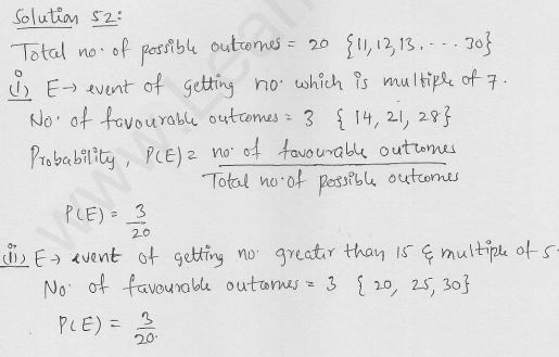 RD-Sharma-Solutions-For-Class-10th-Maths-Chapter-13-Probability-Ex-13.1-Q-52