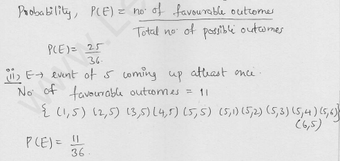 RD-Sharma-Solutions-For-Class-10th-Maths-Chapter-13-Probability-Ex-13.1-Q-54_1
