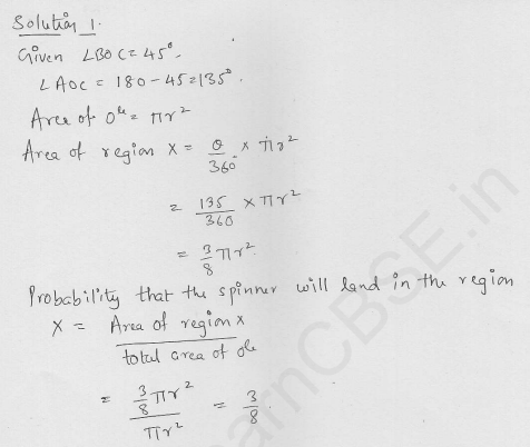 RD-Sharma-Solutions-For-Class-10th-Maths-Chapter-13-Probability-Ex-13.2-Q-1
