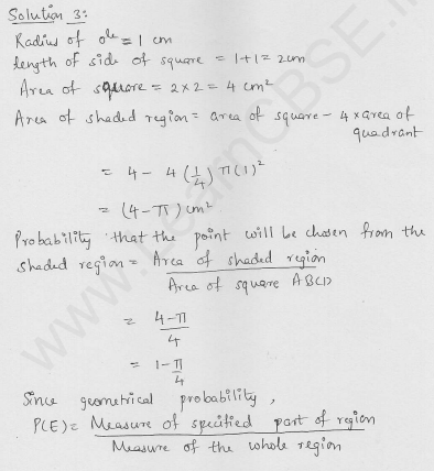 RD-Sharma-Solutions-For-Class-10th-Maths-Chapter-13-Probability-Ex-13.2-Q-2_2