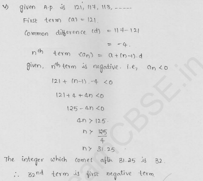 RD-Sharma-Solutions-For-Class-10th-Maths-Chapter-9-Arithmetic-Progressions-Ex-9.3-Q-2_iii-cbselabs