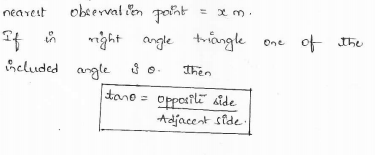 RD-Sharma-class 10-maths-Solutions-chapter 12 - Applications of Trigonometry -Exercise 12.1 -Question-12_1