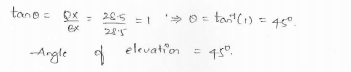 RD-Sharma-class 10-maths-Solutions-chapter 12 - Applications of Trigonometry-Exercise 12.1 -Question-56_1