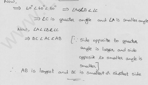 RD-Sharma-class 9-maths-Solutions-chapter 10-Congruence Triangles-Exercise 10.6-Question-1_1
