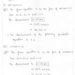 Rd-sharma-class-10-solutions-chapter-8-Quadratic-Equations-ex-8.5-q1