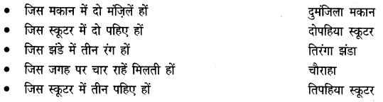 NCERT Solutions for Class 4 Hindi Chapter 3 किरमिच की गेंद 1