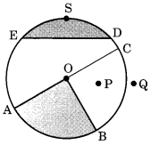 NCERT Solutions for Class 6 Maths Chapter 4 Basic Geometrical Ideas