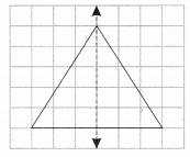 NCERT Solutions For Class 6 Maths Chapter 13 Symmetry