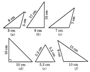 ncert solution class 6 maths Understanding Elementary Shapes