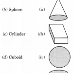 NCERT Solutions For Class 6 Maths Chapter 5 Understanding Elementary Shapes