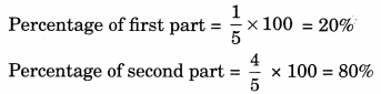 NCERT Solutions for Class 7 Maths Chapter 8 Comparing Quantities Ex 8.3 7