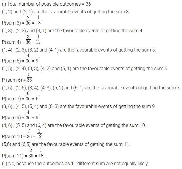 Ch 15 Maths Class 10 NCERT Solutions ex 15.1 pdf download Q22