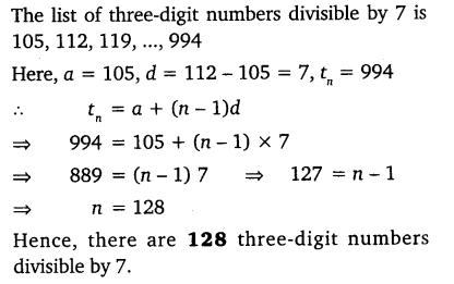 Chapter 5 Maths Class 10 NCERT Solutions Arithmetic Progression Ex 5.2 Q13