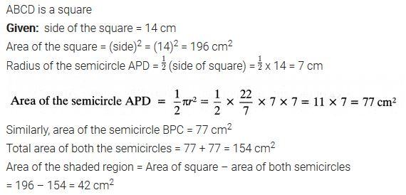 Ex 12.3 Class 10 Maths NCERT Solutions PDF Q3