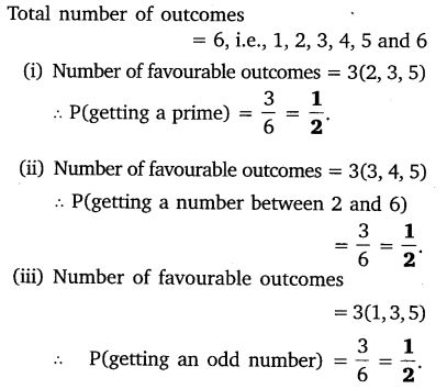 Ex 15.1 Class 10 Maths NCERT Solutions pdf download Q13