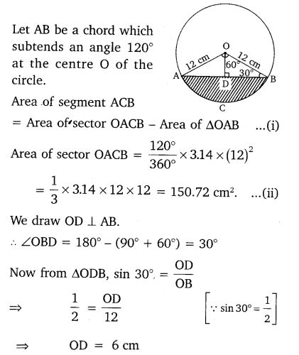 Exercise 12.1 Class 10 Maths NCERT Solutions PDF Q7