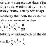 Probability Class 10 Maths NCERT Solutions Ex 15.2 Q1.1