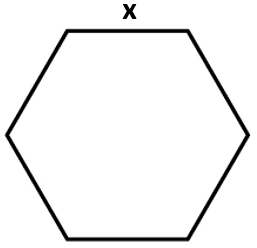 Area of a Hexagon Formula