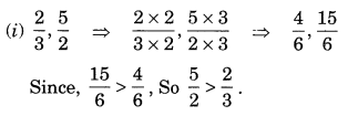 NCERT Solutions for Class 7 Maths Chapter 9 Rational Numbers 31