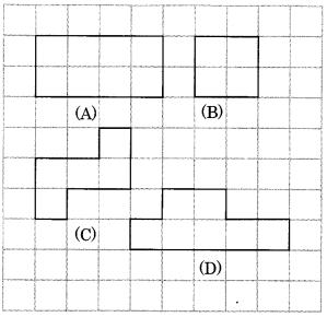 Mensuration Class 6 Extra Questions Maths Chapter 10