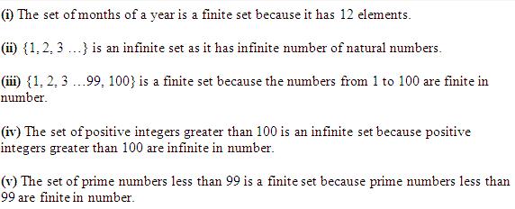 Class 11 Maths NCERT Solutions Ex 1.2 Q 2