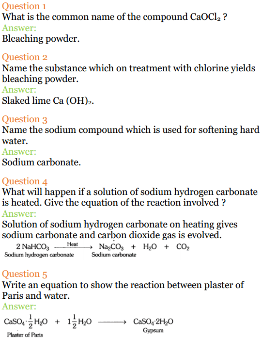 acids bases and salts