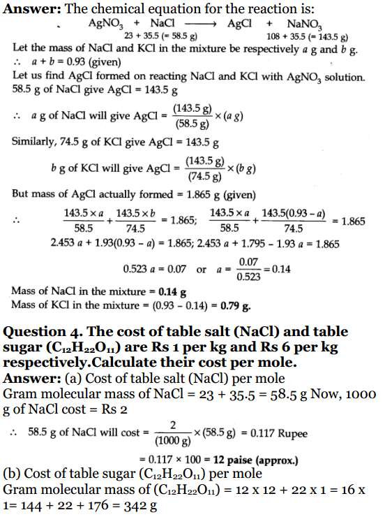 NCERT-Solutions-Class-11-Chemistry-Chapter-1-Q23