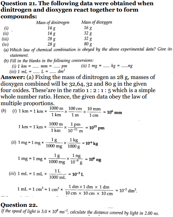 NCERT-Solutions-for-Class-11-Chemistry-Chapter-1-Q8