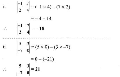 Maharashtra Board Class 10 Maths Solutions Chapter 1 Linear Equations in Two Variables Practice Set Ex 1.3 3