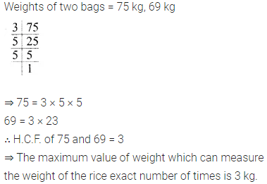 ML Aggarwal Class 6 Solutions for ICSE Maths Chapter 4 Playing with Numbers Ex 4.4 11