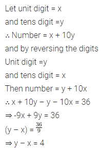 ML Aggarwal Class 8 Solutions for ICSE Maths Chapter 5 Playing with Numbers Ex 5.1 7