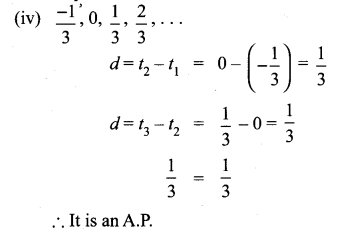 Tamilnadu Board Class 10 Maths Solutions Chapter 2 Numbers and Sequences Ex 2.5 3