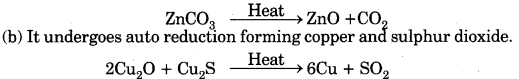 Metals and Non-metals Class 10 Extra Questions with Answers Science Chapter 3 4