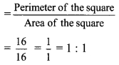 Maharashtra Board Class 9 Maths Solutions Chapter 4 Ratio and Proportion Problem Set 4 3