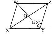 Maharashtra Board Class 9 Maths Solutions Chapter 5 Quadrilaterals Practice Set 5.1 1