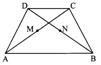 Maharashtra Board Class 9 Maths Solutions Chapter 5 Quadrilaterals Problem Set 5 14