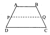 Maharashtra Board Class 9 Maths Solutions Chapter 5 Quadrilaterals Problem Set 5 9