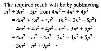 Selina Concise Mathematics Class 7 ICSE Solutions Chapter 11 Fundamental Concepts (Including Fundamental Operations) Ex 11B 30