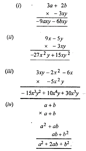 Selina Concise Mathematics Class 7 ICSE Solutions Chapter 11 Fundamental Concepts (Including Fundamental Operations) Ex 11C 43