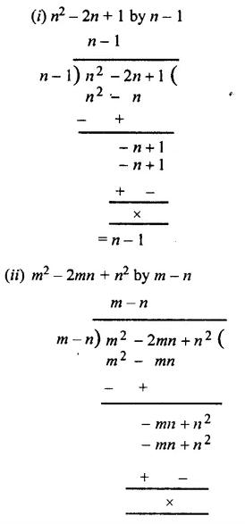 Selina Concise Mathematics Class 7 ICSE Solutions Chapter 11 Fundamental Concepts (Including Fundamental Operations) Ex 11D 60