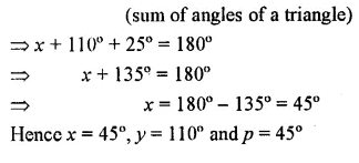 Selina Concise Mathematics Class 7 ICSE Solutions Chapter 14 Lines and Angles Ex 14B 43