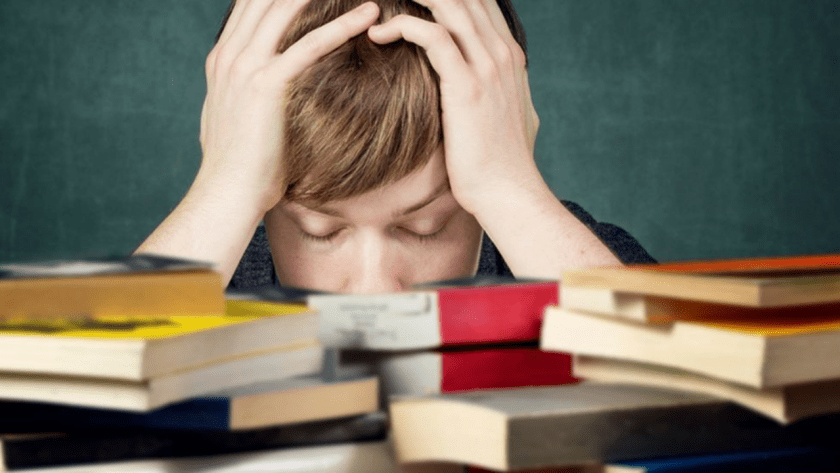 15 Most Toughest Exams In The World To Crack